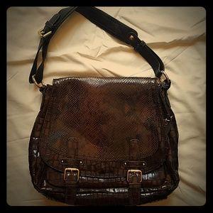 Cynthia Rowley Bags - Handbag